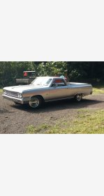 1964 Chevrolet El Camino for sale 101254084