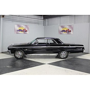 1964 Chevrolet Impala for sale 100981441