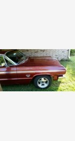 1964 Chevrolet Impala SS for sale 100826697