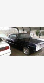 1964 Chevrolet Impala for sale 100883987