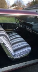 1964 Chevrolet Impala for sale 100926843