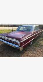 1964 Chevrolet Impala for sale 101094924