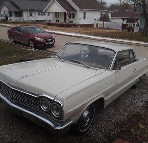 1964 Chevrolet Impala for sale 101110080