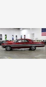 1964 Chevrolet Impala for sale 101184824