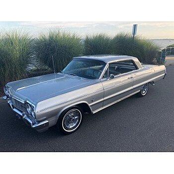 1964 Chevrolet Impala for sale 101196287