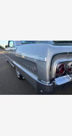 1964 Chevrolet Impala for sale 101196287
