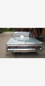 1964 Chevrolet Impala for sale 101198975