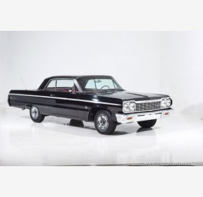 1964 Chevrolet Impala for sale 101214263