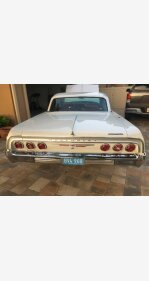 1964 Chevrolet Impala SS for sale 101244021