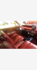 1964 Chevrolet Impala SS for sale 101300877