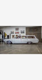 1964 Chevrolet Impala for sale 101323362