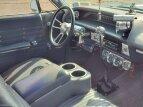 1964 Chevrolet Impala for sale 101411014