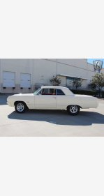 1964 Chevrolet Impala for sale 101418162