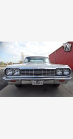 1964 Chevrolet Impala for sale 101443271