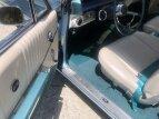 1964 Chevrolet Impala for sale 101489883