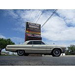 1964 Chevrolet Impala for sale 101517928