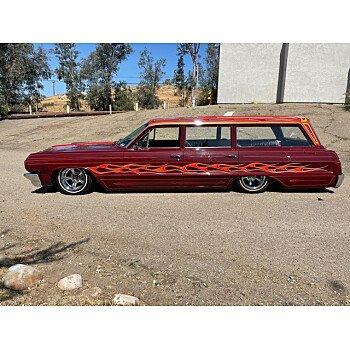 1964 Chevrolet Impala for sale 101504020