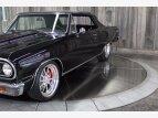 1964 Chevrolet Malibu for sale 101554656