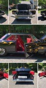 1964 Chevrolet Nova for sale 101058451