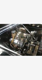 1964 Chevrolet Nova for sale 101121421
