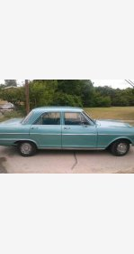 1964 Chevrolet Nova for sale 101218947
