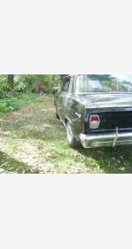 1964 Chevrolet Nova for sale 101278994