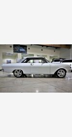 1964 Chevrolet Nova for sale 101403870