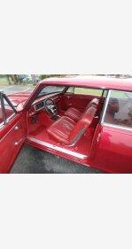 1964 Chevrolet Nova for sale 101417504