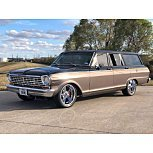 1964 Chevrolet Nova for sale 101533771