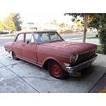 1964 Chevrolet Nova for sale 101575338