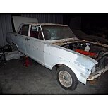 1964 Chevrolet Nova for sale 101575511