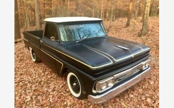 1964 Chevrolet Other Chevrolet Models for sale 101190295