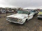 1964 Chrysler 300 for sale 100975280