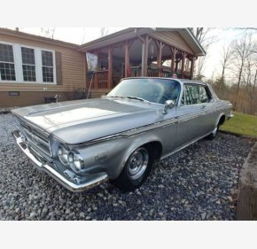 1964 Chrysler 300 for sale 101086254