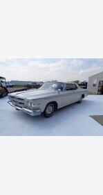 1964 Chrysler 300 for sale 101211456