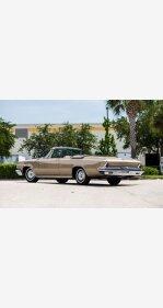 1964 Chrysler 300 for sale 101316682