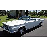 1964 Chrysler 300 for sale 101583988