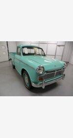 1964 Datsun Pickup for sale 101227878