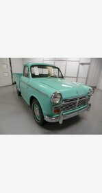 1964 Datsun Pickup for sale 101227878