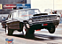 1964 Dodge 330 for sale 101266256