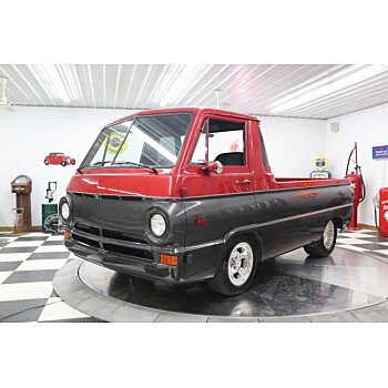 1964 Dodge A100 for sale 101571601