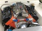 1964 Dodge Dart GT for sale 100853138