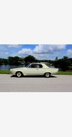 1964 Dodge Dart for sale 101122494