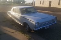 1964 Dodge Dart GT for sale 101176885