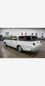 1964 Dodge Dart for sale 101339165