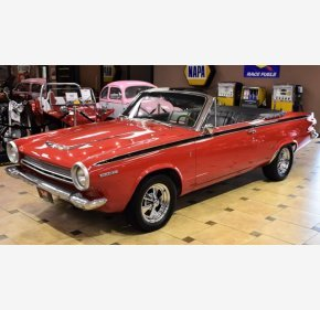 1964 Dodge Dart for sale 101350515