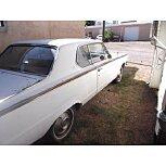 1964 Dodge Dart GT for sale 101534838