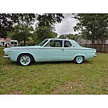 1964 Dodge Dart 270 for sale 101577016