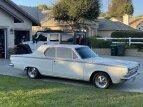 1964 Dodge Dart GT for sale 101579890