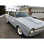 1964 Dodge Dart GT for sale 101583803
